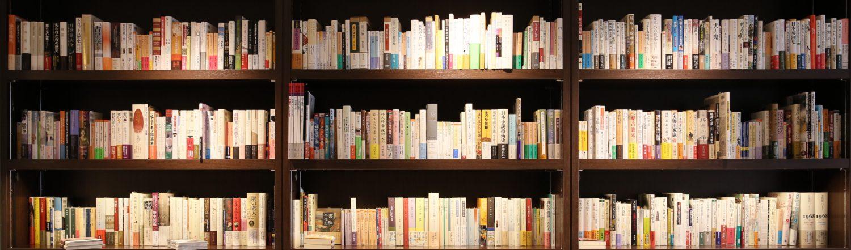 久禮書店 KUREBOOKS